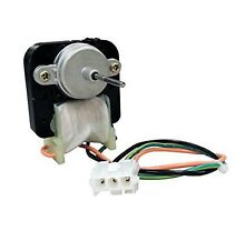 EXPWR60X10170 GE  Hotpoint Refrigerator Condenser Fan Motor Replaces WR60X100