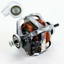 Electrolux Washer Dryer Combo Drive Motor 5303937189
