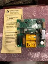 Whirlpool Kitchen Aid Main Control Board Part   W10219463