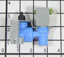 Frigidaire Refrigerator 241803701 Water Inlet Valve Subs to 242252603  GH458