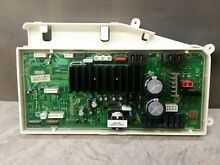 SAMSUNG WASHER PCB ASSEMBLY DC41 00072C