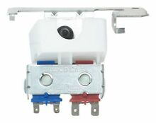 GE WR57X10032 Water Valve for Refrigerator by GE