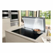 Jenn Air 36  Retractable Downdraft Hood JXD7836BS