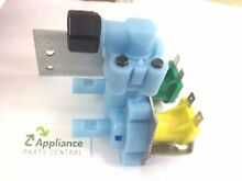218658000 FRIGIDAIRE WATER VALVE ALSO AP2114865  12764  PS428394   from by