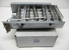 Major Appliances Dryer Heater Heating Element WP 8573069 for Whirlpool Kenmor