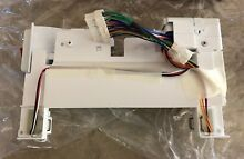 AEQ72910408  AEQ72910405  AEQ72910401 Refrigerator Ice Maker Assembly kit