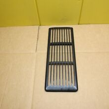 Jenn Air Range Downdraft Vent Grille WP7772P046 60  7772P046 60  74005794