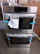 Bosch Thermador Wall Oven