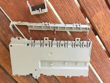 Kitchen Aid Dishwasher Control Board W10788997   Tested