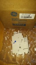 Haier GE Hotpoint Washer Timer WH12X10196 New Open Box OEM
