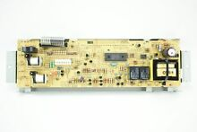 Kenmore Whirlpool 8053736 Oven Control Board