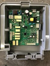 Frigidaire electrolux Main Board Computer  Part 808069104