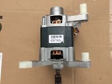 KENMORE ELITE WASHING MACHINE MOTOR MODEL  110 42922200 Part  8181682