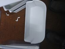 FRIGIDAIRE REFRIGERATOR DOOR BIN PART  240356400