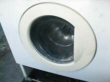 Kenmore washer door complete glass 134426500 131278700 131278800 washing machine