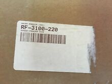 Haier RF 3100 220 Freezer DOor Gasket   Inventory Reduction SALE