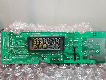 Genuine KENMORE Range control board part   9756134 whirlpool