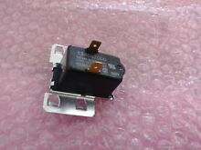 FRIGIDAIRE  KENMORE DRYER BUZZER PART   131048300  134087000