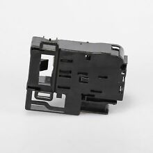 WH01X27954 For GE Washing Machine Lid Lock