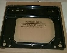 Whirlpool WP8577373 Washer   Dryer  Base for Whirlpool  Kenmore  Sears