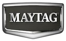 Maytag Whirlpool Amana Admiral Dryer Gas Tube or Connector 33001842  3406051