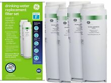GE FQSVF Drinking Water System GE FQSVF GXSV65R Compatible Water Filter