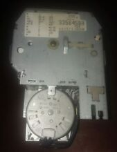 3356458A Kenmore Whirlpool Washer Timer