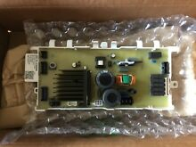 W10812423  Whirlpool Washer Electronic Control Board