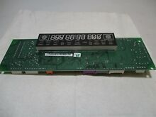 Genuine OEM  316443865  Frigidaire Wall Oven Control Board Assembly Replacement