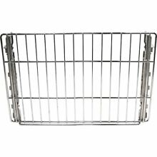 THERMADOR TLSCPRCK27 27  Oven Telescopic Rack 00685578