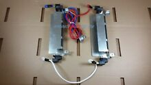 NEW Replacement WR51X442 Defrost Heater Assembly Refridgerator  from by _ap