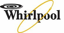 285901 Whirlpool Washer Spring