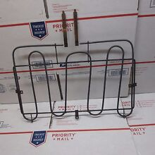 Vintage Retro GM Frigidaire Stove Oven Broil Element 7531326