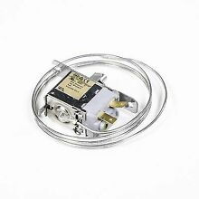 WPW10583800 For Whirlpool Refrigerator Thermostat