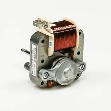 DG31 00005A For Samsung Range Stove Oven Convection Motor