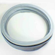 00354135 For Bosch Washing Machine Door Boot Seal