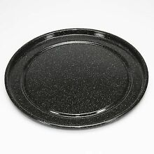 WB49X10240 For GE Microwave Cooking Tray