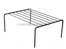 5303282284 For Frigidaire Refrigerator Freezer Wire Rack Shelf
