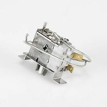 W10839843 Genuine OEM For Whirlpool Thermostat