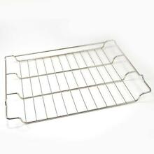 WPW10289145 For Whirlpool Oven Rack