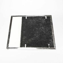 WP8190232 For Whirlpool Range Vent Hood Air Filter and Lens