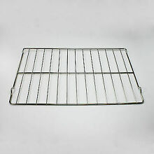WPW10256908 For Whirlpool Oven Rack