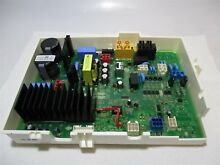 Genuine OEM  EBR78263902  LG Washing Machine Electronic PCB Control Board