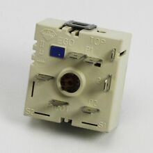 305458905 For Frigidaire Range Stove Surface Element Switch