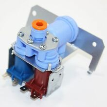 WR57X10023 For GE Refrigerator Water Inlet Valve