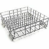W10161215 For Whirlpool Dishwasher Lower Dishrack