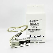5303935066 Oven Igniter For Frigidaire