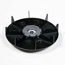 WH01X10608 For GE Washing Machine Set Screw Pulley