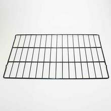 WB48T10061 For GE Oven Rack