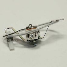 WP2210491 For Whirlpool Refrigerator Thermostat